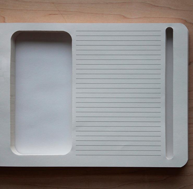 kbme2 cuaderno digital analogico todo en uno