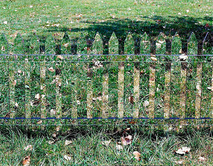 land-art-mirror-fence-shotz-06