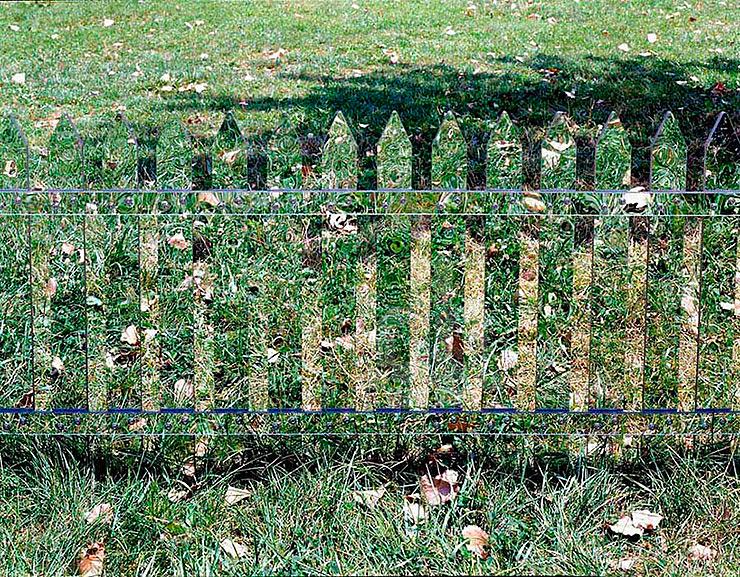 land-art-mirror-fence-shotz-06