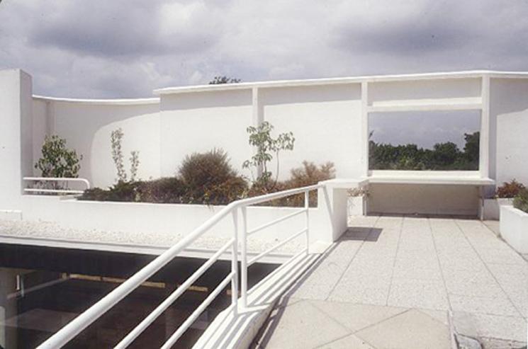 le-corbusier-villa-savoye-cubierta-03