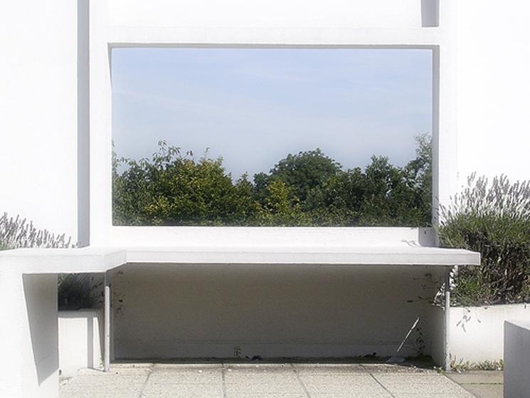 le-corbusier-villa-savoye-cubierta-04