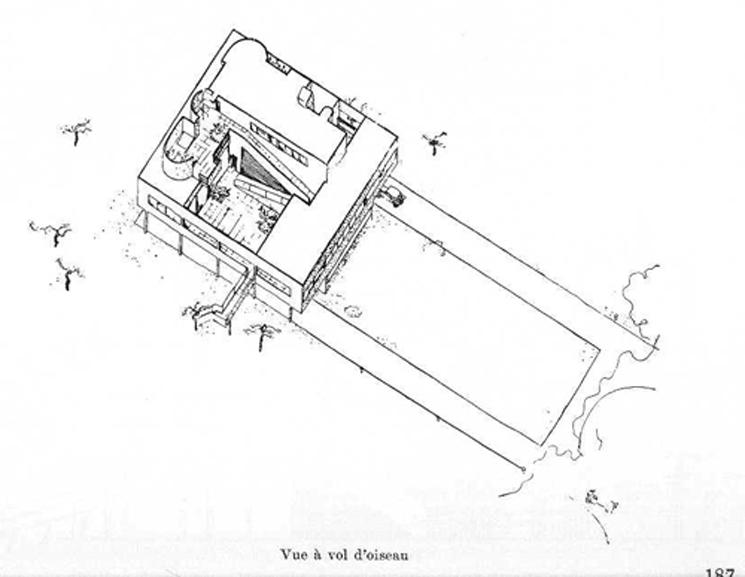 le-corbusier-villa-savoye-dibujos-croquis-01