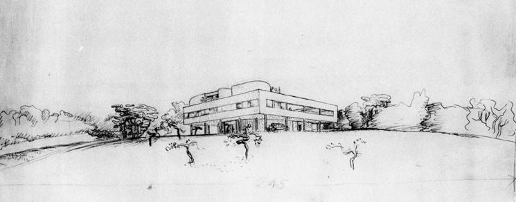 le-corbusier-villa-savoye-dibujos-croquis-02