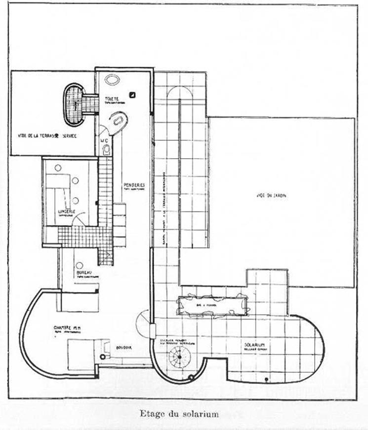 le-corbusier-villa-savoye-planos-03
