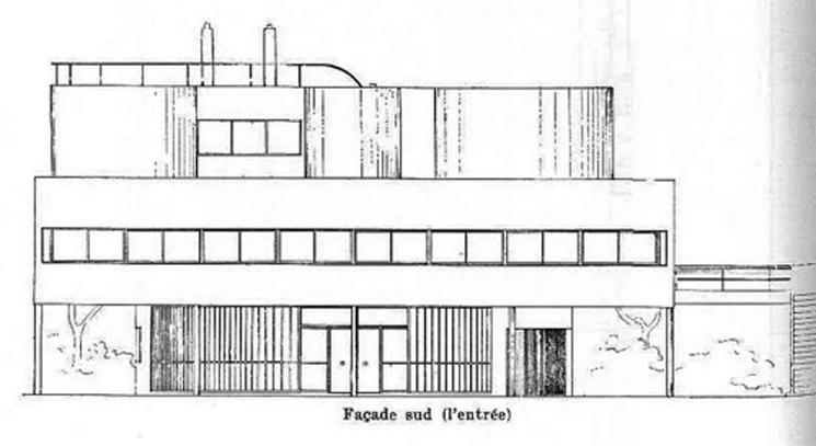 le-corbusier-villa-savoye-planos-05