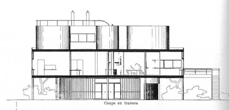 le-corbusier-villa-savoye-planos-06