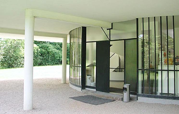 le-corbusier-villa-savoye-planta-baja-02
