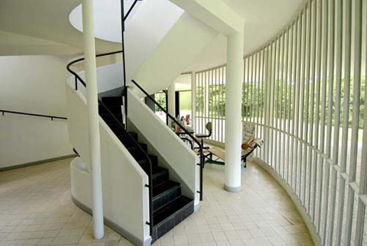 le-corbusier-villa-savoye-planta-baja-03