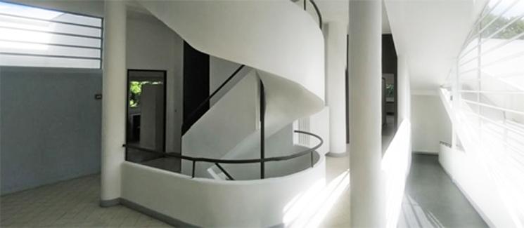 le-corbusier-villa-savoye-planta-superior-01