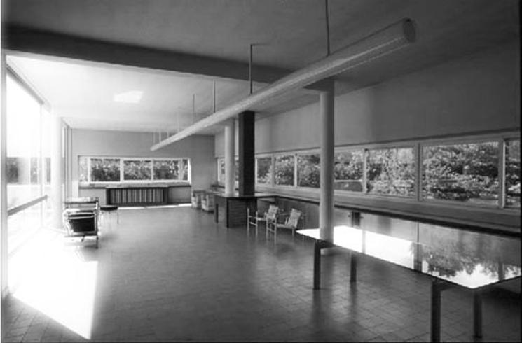 le-corbusier-villa-savoye-planta-superior-02