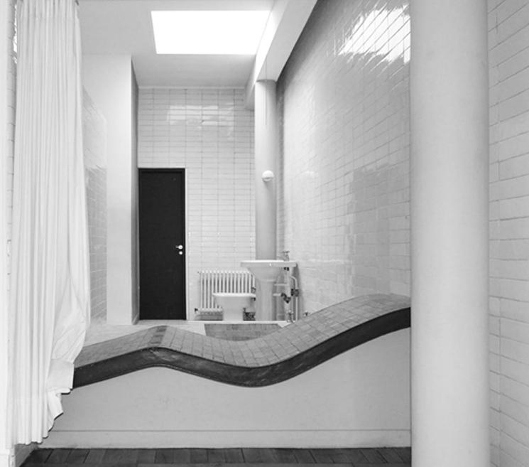 le-corbusier-villa-savoye-planta-superior-05