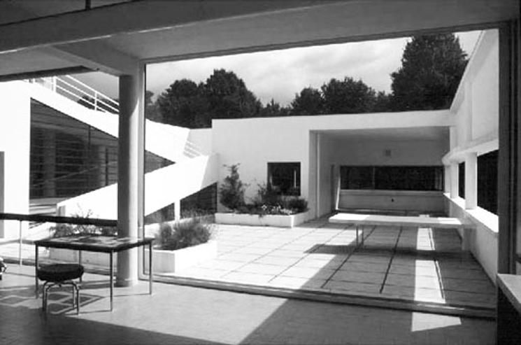 le-corbusier-villa-savoye-planta-superior-06
