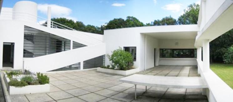 le-corbusier-villa-savoye-planta-superior-07