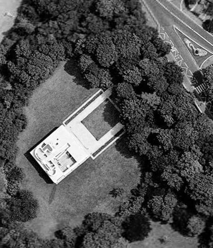 le-corbusier-villa-savoye-vista-aerea