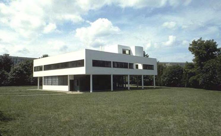 le-corbusier-villa-savoye-vista-exterior-03
