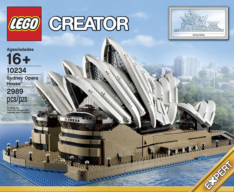 lego-opera-sydney-00
