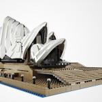 lego-opera-sydney-02