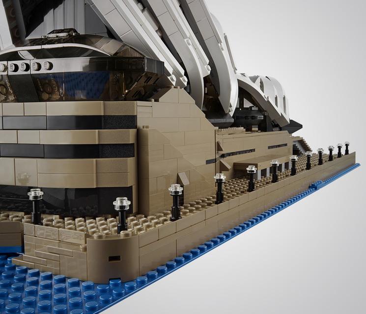 lego-opera-sydney-03