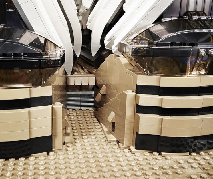lego-opera-sydney-04