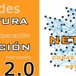 Redes sociales en arquitectura y construcción 2.0