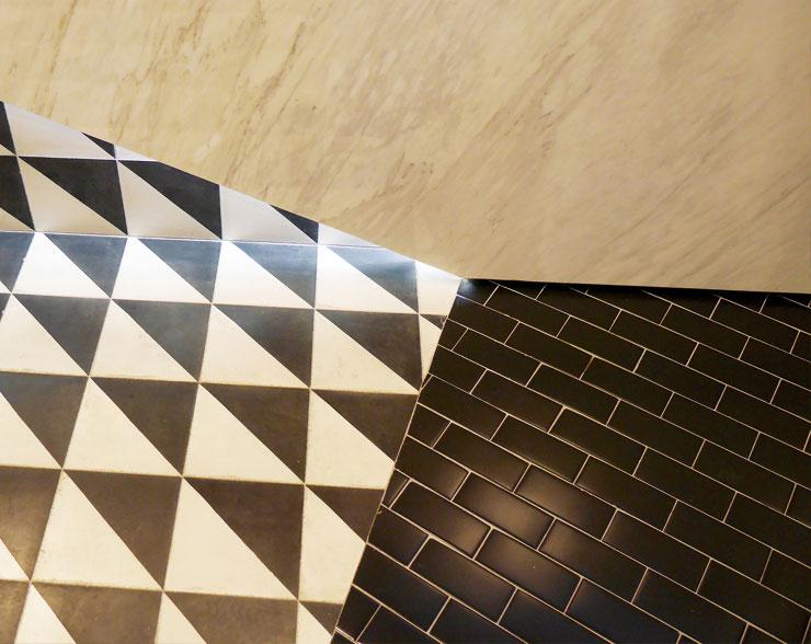 materiales-ceramicos-01-simbolos-ceramicos-Londres-ceramica-a-mano-alzada
