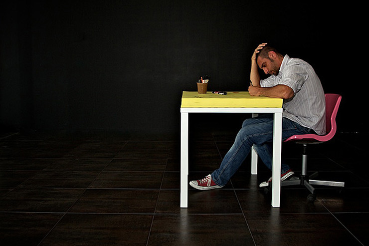 mesa-escritorio-post-it-02