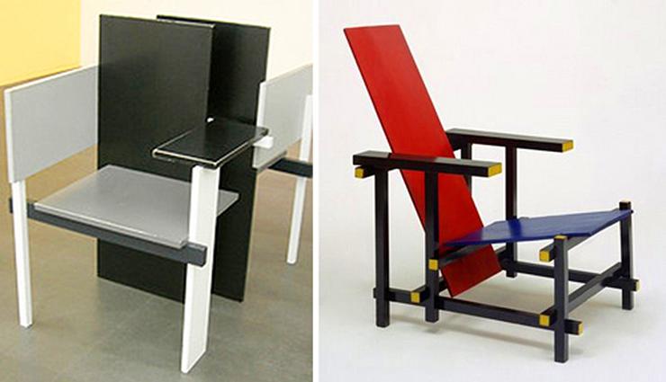 mobiliario-casa-rietveld-schroder