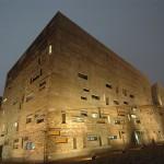 ¿El final de la gran arquitectura?