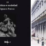 patina-o-suciedad-ignacio-paricio-01