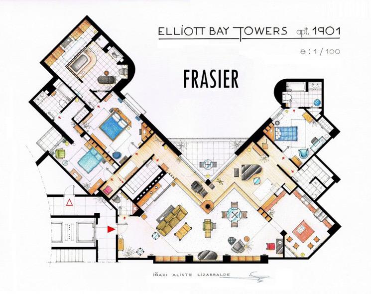 plano-apartamento-frasier