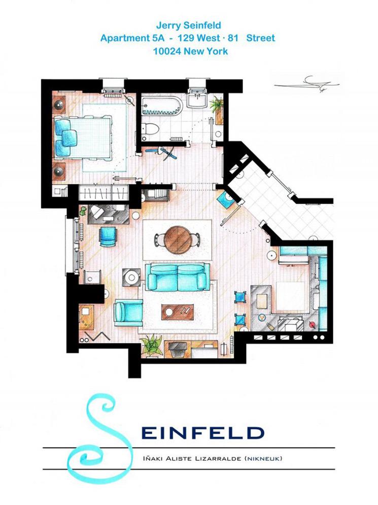 plano-apartamento-seinfeld