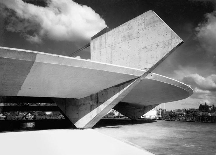 premios de arquitectura mendes darocha