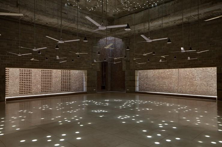 Premio Aga Khan de Arquitectura