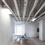 Rehabilitación de Vivienda por el Arquitecto José Adriao