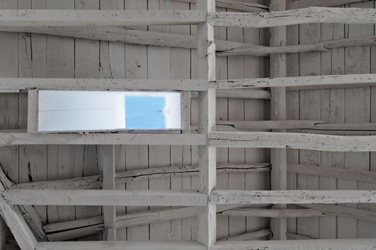 rehabilitación-edificio-apartamentos-02