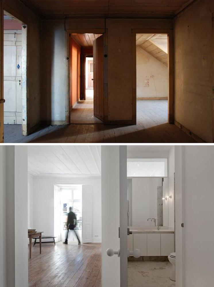 rehabilitación-edificio-apartamentos-05