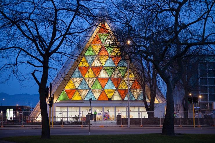 shigeru-ban-catedral-papel-nueva-zelanda-2013-a