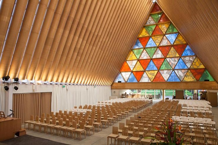 shigeru-ban-catedral-papel-nueva-zelanda-2013-b