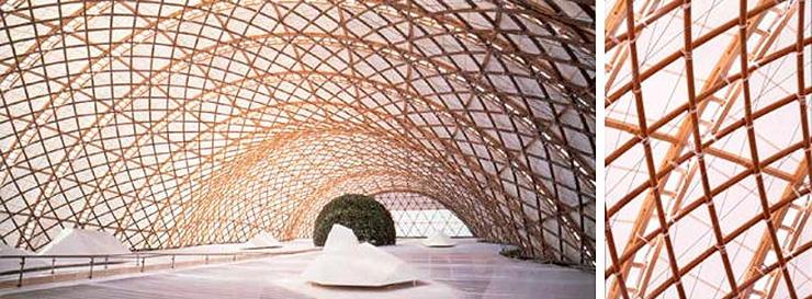 shigeru-ban-pabellon-japon-expo-hannover-2000
