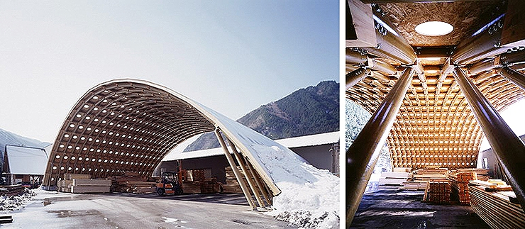 shigeru-ban-paper-dome-1998