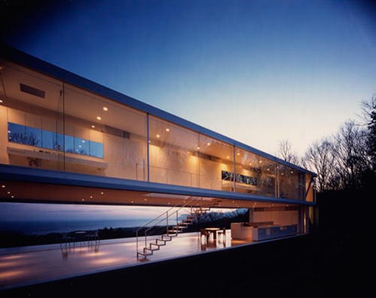 shigeru-ban-picture-window-house-2002-a