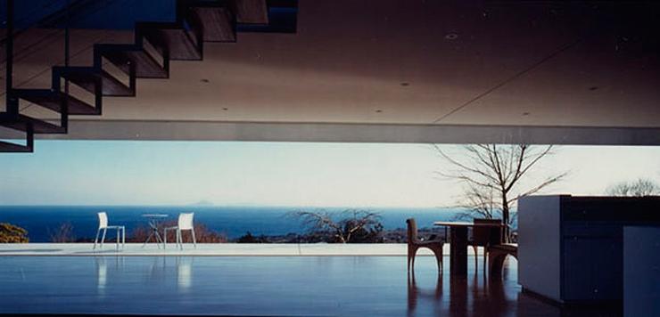 shigeru-ban-picture-window-house-2002-b