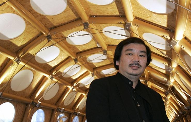 shigeru-ban-pritzker-2014-premios-arquitectura