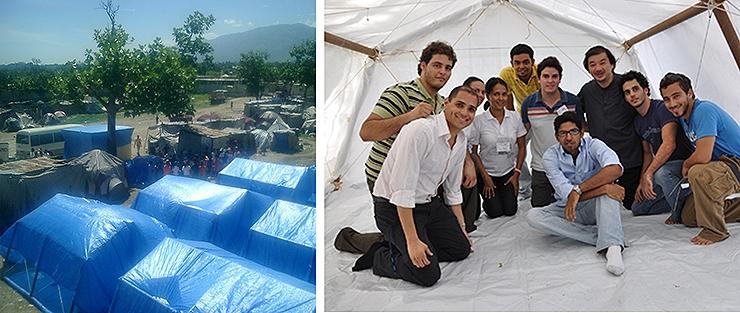 shigeru-ban-refugio-emergencia-papel-haiti-2010-b