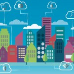 ¿Smart Cities? Hagamos Urbanismo