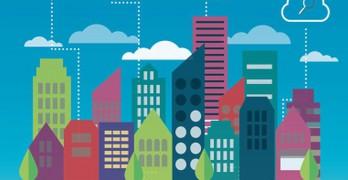 ¿Smart Cities? Hagamos Urbanismo