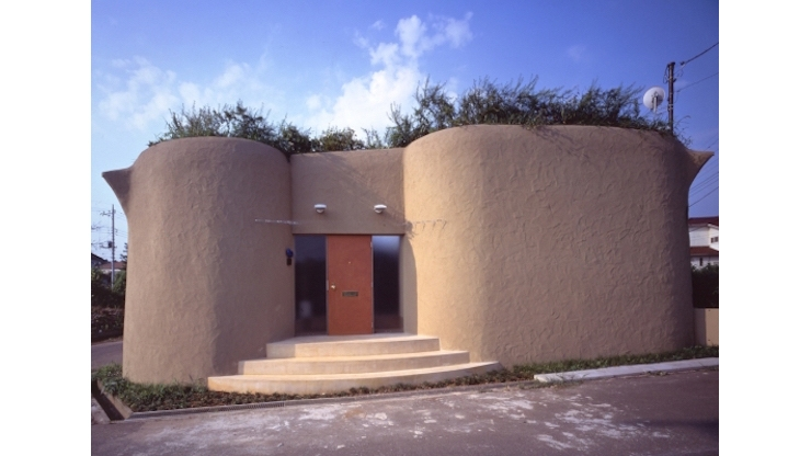 Le Corbusier Dalí...