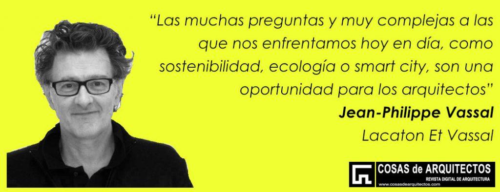 sostenibilidad-ecologia-smart-city-oportunidad-jean-philippe-vassal