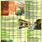 taller verano detalle territorio 2015 bamboo think tank