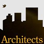 ¿Cómo usan los arquitectos twitter?